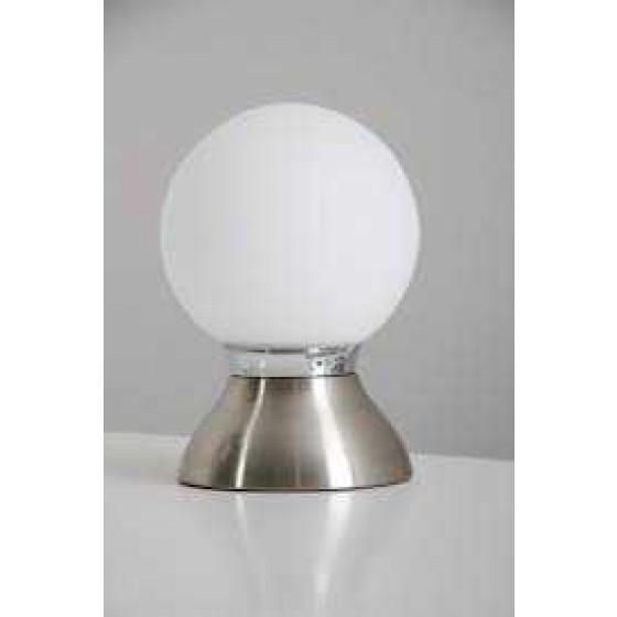 LAMPA STONA 21928 NA DODIR E14 LED