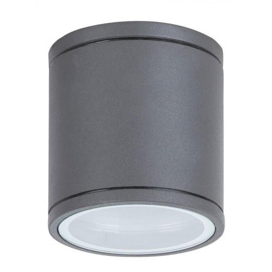 VANJSKA LAMPA AKRON GU10 35W  8150