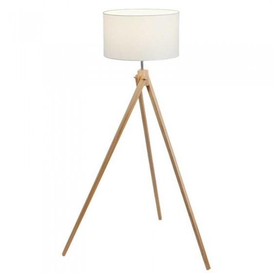 LAMPA PODNA SOREN E27 4189