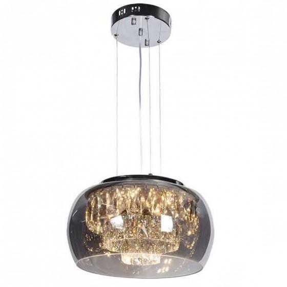 VISILICA LED MOZART 8x5W/G9/3000K SPF01070