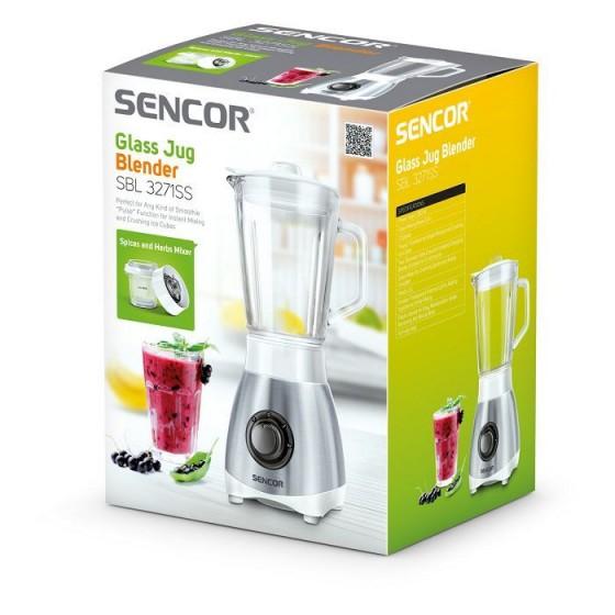 BLENDER SENCOR SBL 3271SS 41003889