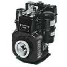MOTOR 6LD-360 TALIJANSKI 2A7210