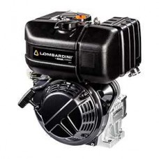 MOTOR 15LD 350 2A6541