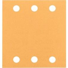 BRUSNI LIST BOSCH RW 115X107 G60 - 10/1