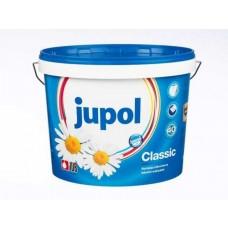JUPOL 10L