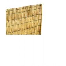 SJENILO GREEN GARDEN 1X3 GG 030700