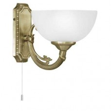 LAMPA ZIDNA SAVOY 82751