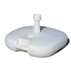 STALAK ZA SUNCOBRAN PVC ALTEA 20L 45X45CM 9006218400152
