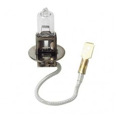 AUTO SIJALICA LAMPA H3 55W 12V 0532
