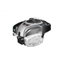 MOTOR BRIGGS SERIJA 750 1006 02 0151 H8