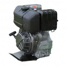 MOTOR 3LD510 ELEKTROSTART 235946