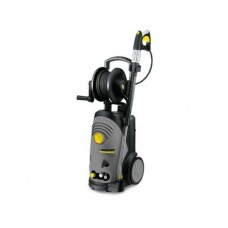 PERAČ HD 5/15 C Plus KARCHER 1.520-931.0