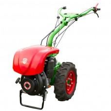 MOTOKULTIVATOR IMT 406 G830.10.001