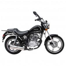 MOTOCIKL LONG RIDER 150