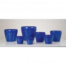 SAKSIJA GLOSSY BLUE 800/15 52777