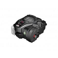 MOTOR BRIGGS SERIJA 500E L80MM 09P6020015H1YY0001 140CC