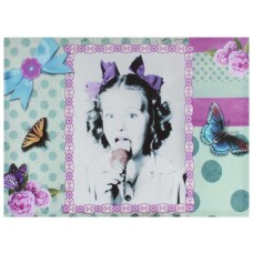 SLIKA LITTLE GIRL 60X44 3-90-870-0033