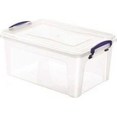 KUTIJA CLEAR BOX 30164 9L