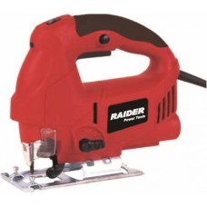 PILA UBODNA RAIDER 710 W. 80 mm. laser. RD-JS22 (050113)