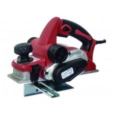 BLANJA RAIDER 950 W. 82*4 MM. RDP-EP10S (055102)