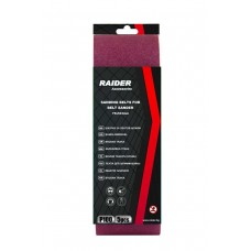 BRUSNI PAPIR RAIDER 75*533 MM. G100. 5/1 (183109)