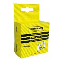 MUNICIJA TOPMASTER SET 1000/1. 6 MM (511319)