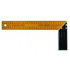 KUTNIK GADGET 400 MM (289905)
