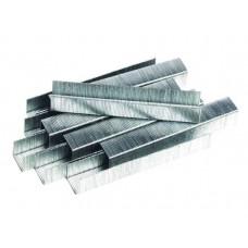 MUNICIJA GADGET PAK 1000/1. 10 MM (511303)