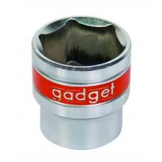 NATIKAČ GADGET 1/2*10 MM CR-V (330501)