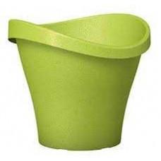 SAKSIJA PVC LIVING GREEN 251/30 53083