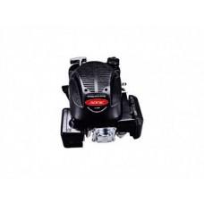 MOTOR SONIC 1P65  139 CCM