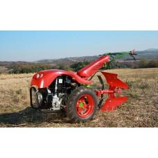 MOTOKULTIVATOR IMT 414 DE 3LD510-AN (G500.60.090)