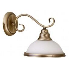 LAMPA ELISETT ZIDNA E27 60W 2751