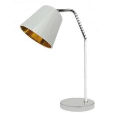 STOLNA LAMPA WL14040C-1T 01851