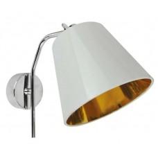 ZIDNA LAMPA WL14040C-1 01850