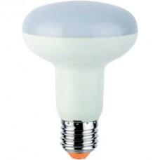 LED REFLEKTOR 9W E27 2700K MAT 18271