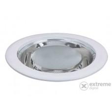 ZIDNA LAMPA COSETTE E27 60W 3388