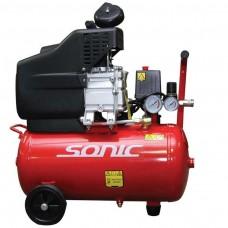 KOMPRESOR SONIC EXPERT 50L SK5020