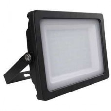 LED REFLEKTOR  CRNI 30W 6500K 18805