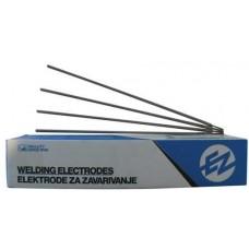 ELEKTRODA EZ-11F 3,25X350 HOBY 0,8KG