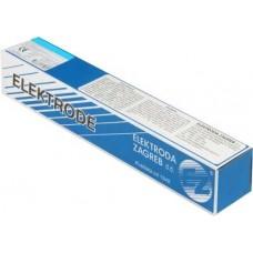 ELEKTORDA EZ-11F 3,2X350 4,3KG