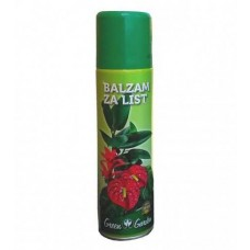 BALZAM ZA LIST 600ML GG 024090