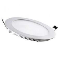 LED UGRADNI OKRUGLI MODENA SPF00071 RX 24W/6000K F2300