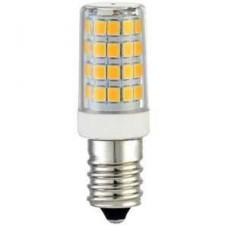 SIJALICA BISTRA LED SPF01440 4W/4000K E14