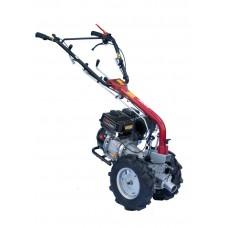 SONIC MOTOKULTIVATOR 220