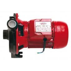 CENTRIFUGALNA PUMPA 750W 1 MAX RD-CPM158