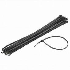 VEZICA PVC 110X3,5 CRNA (50/1)