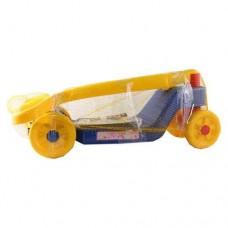 ROMOBIL SKUTER PVC  8980720