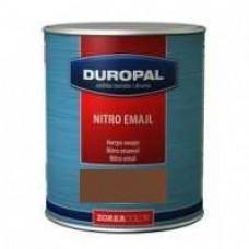 NITRO EMAJL BRAON 4328 0,70 DUROPAL 0630163