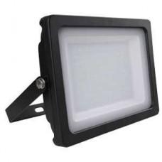 REFLEKTOR PREMIUM LED SPF001000 100W/6500 IP65   19364